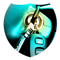 Security Locksmith Services Hackensack, NJ 201-402-2663